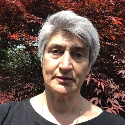 Dr_Christa_van_Raalte_profile