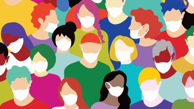 face-mask-group-people-wonkhe